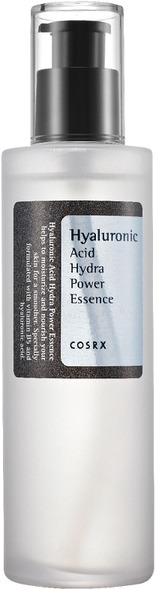 Купить CosRx Hyaluronic Acid Hydra Power Essence