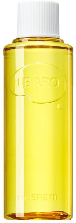 The Saem Le Aro Body Oil
