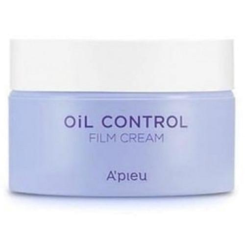 Купить APieu Oil Control Film Cream, A'Pieu