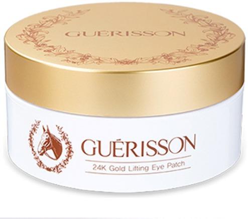 Guerisson K Gold Lifting Eye Patch фото