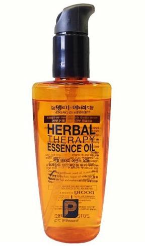 Купить Daeng Gi Meo Ri Professional Therapy Essence Oil