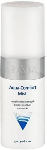 Aravia Professional Aqua Comfort Mist фото