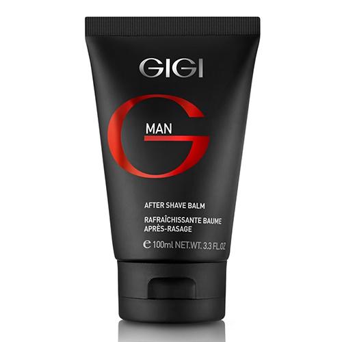Gigi Man After Shave Balm фото