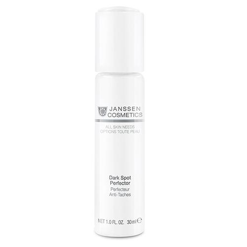 Janssen Cosmetics All Skin Needs Skin Resurfacing Balm фото