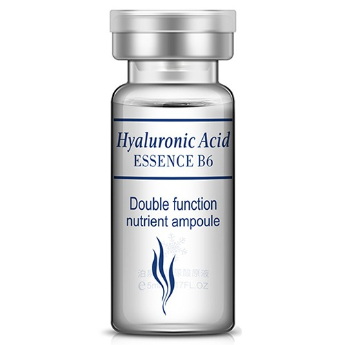 Bioaqua Hyaluronic Acid Essence B фото