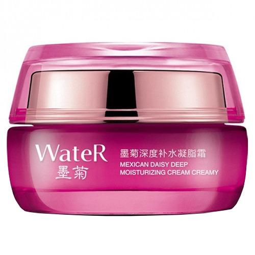 Bioaqua Water Cream фото