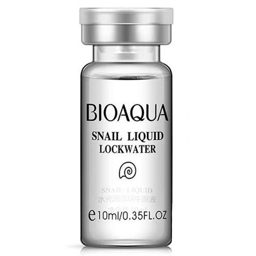 Bioaqua C Serum фото
