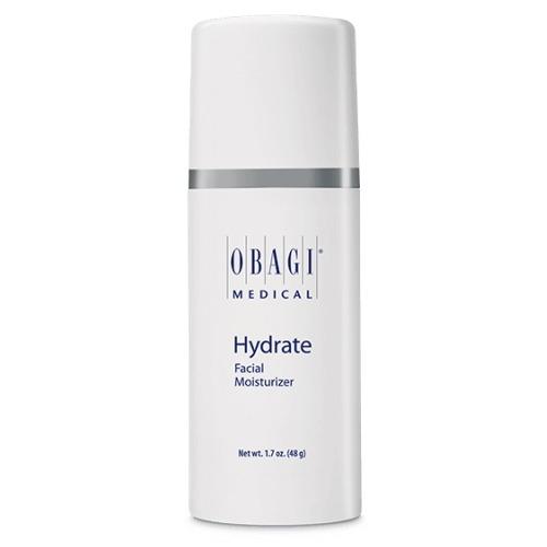 Obagi Hydrate Facial Mosturizer фото