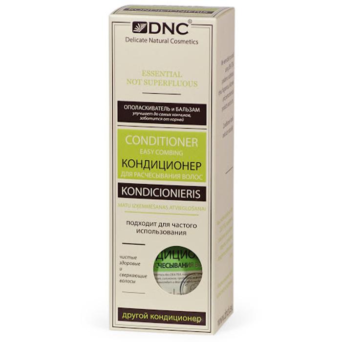 DNC Conditioner Easy Combing  - Купить