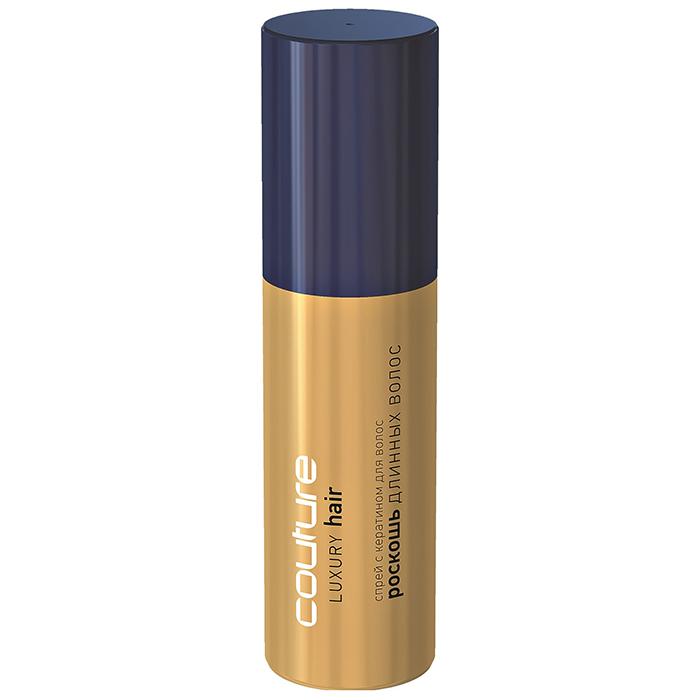 Estel Haute Couture Luxury Hair Spray фото