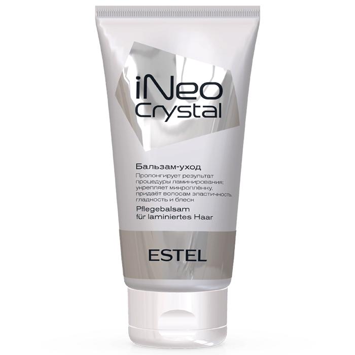 Estel Otium INeo Crystal Balsam