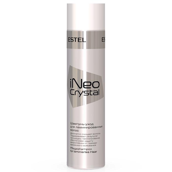 Estel Otium INeo Crystal Shampoo