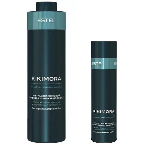 Estel Kikimora Shampoo