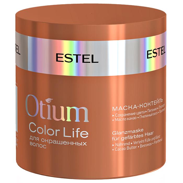 Estel Otium Color Life Mask
