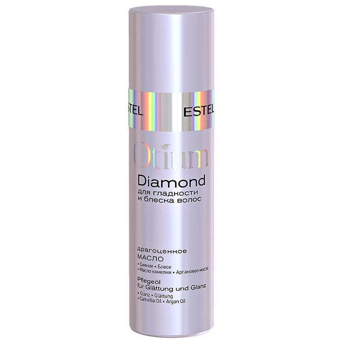 Estel Otium Diamond Oil