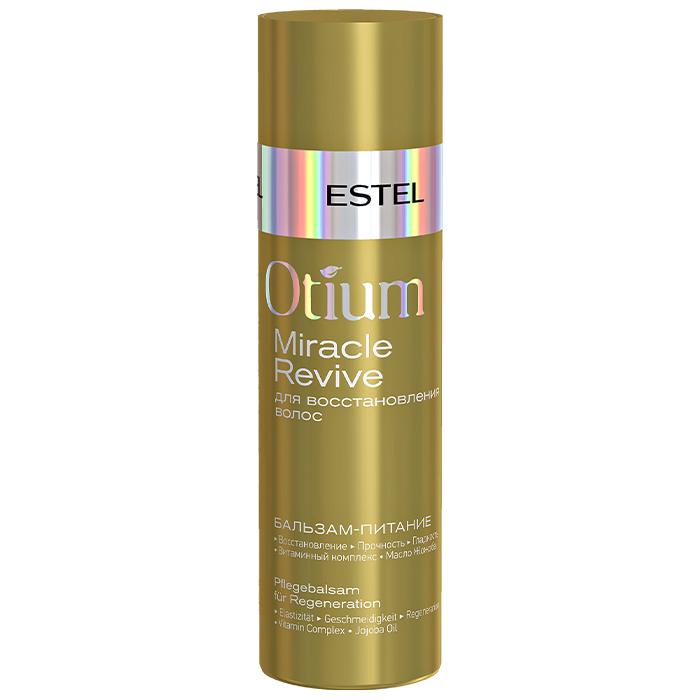 Estel Otium Miracle Revive Balsam