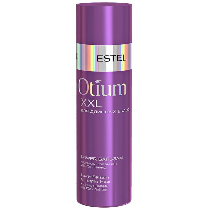 Купить Estel Otium XXL Conditioner