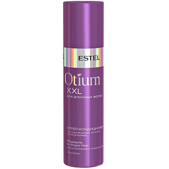 Купить Estel Otium XXL Spray