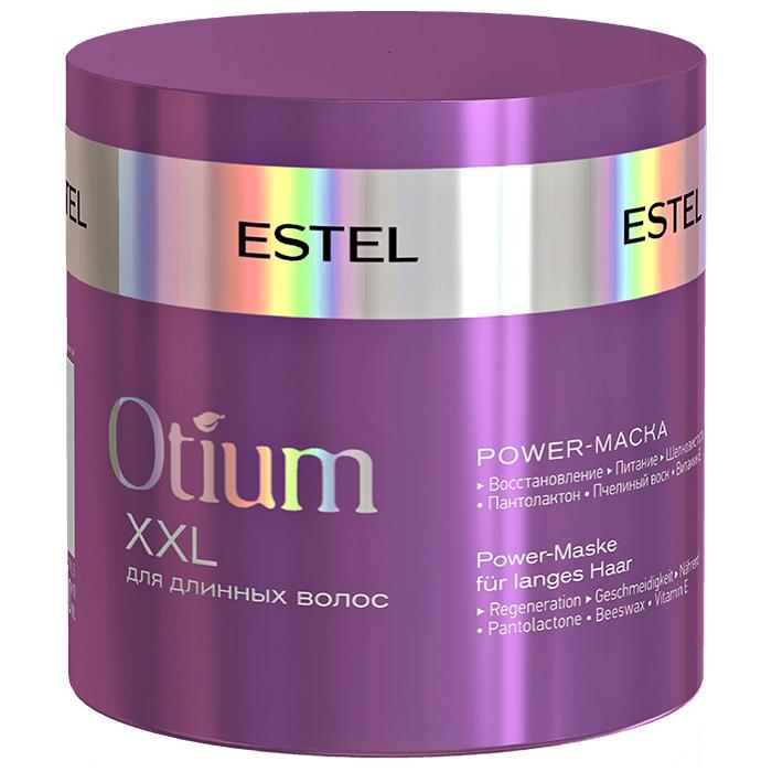 Estel Otium XXL Mask