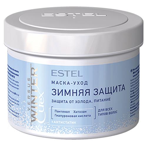 Купить Estel Curex Versus Winter Mask
