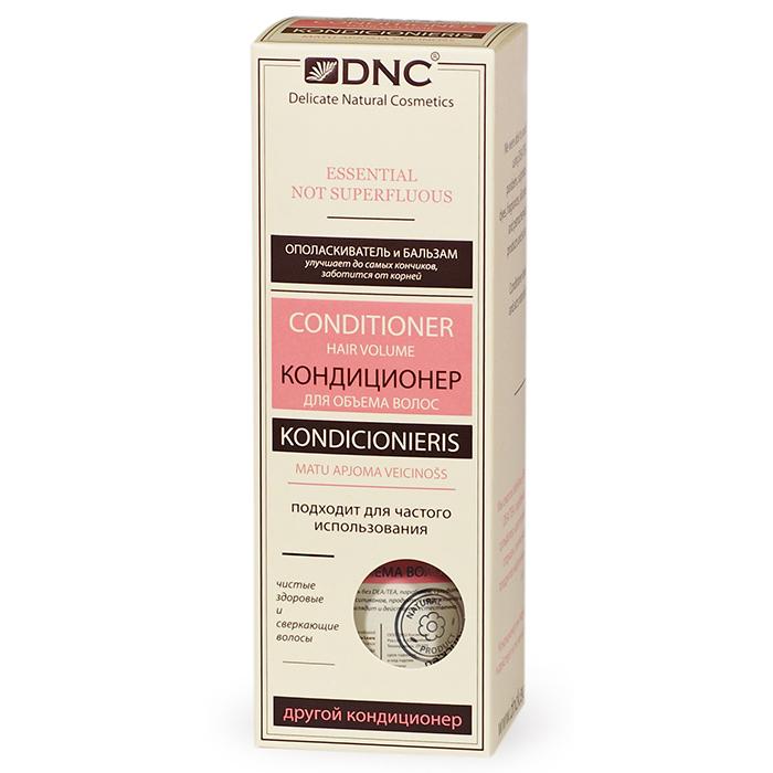 Купить DNC Hair Volume Conditioner