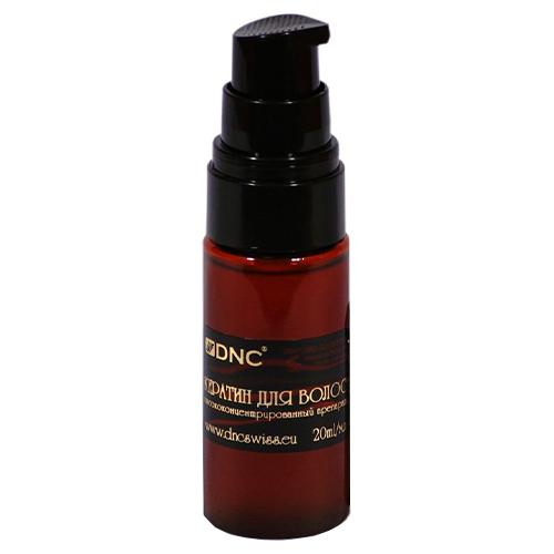Купить DNC Keratin Hair Treatment