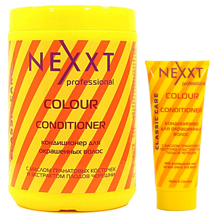 Купить Nexxt Color Conditioner