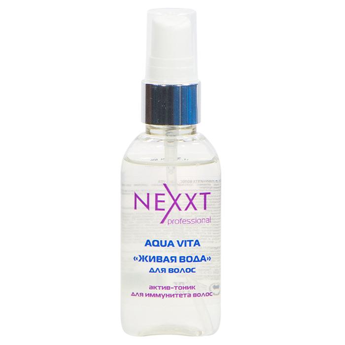 Nexxt Aqua Vita Toner.