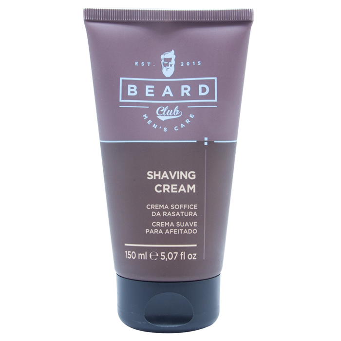 KayPro Beard Club Shaving Cream