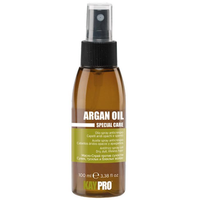 KayPro Special Care Argan Oil Spray Oil фото