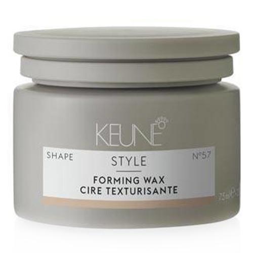 Keune Style Forming Wax фото