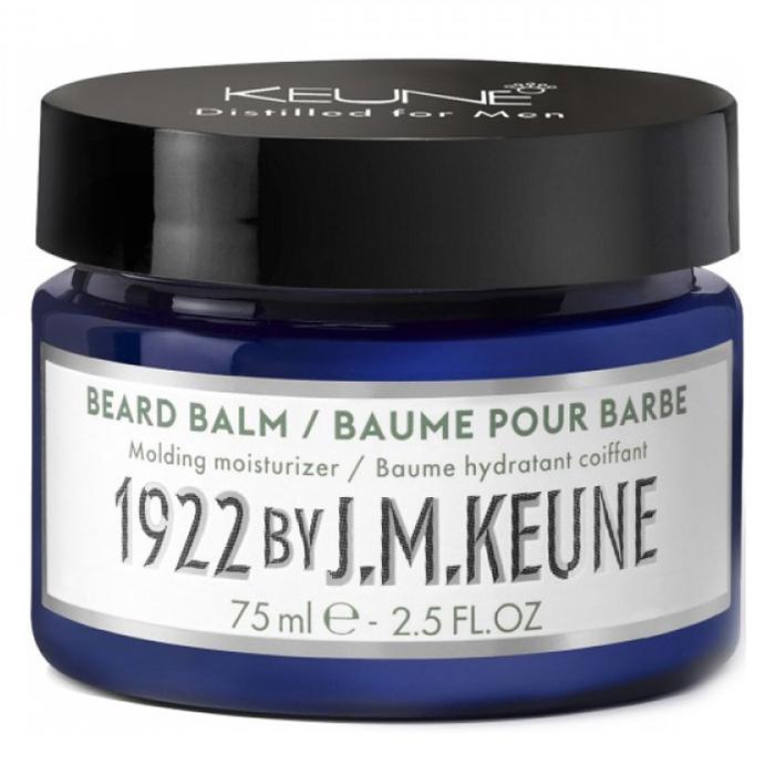 Купить Keune Beard Balm