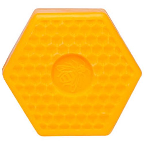 Мыло Speick мыло медовое в форме сот