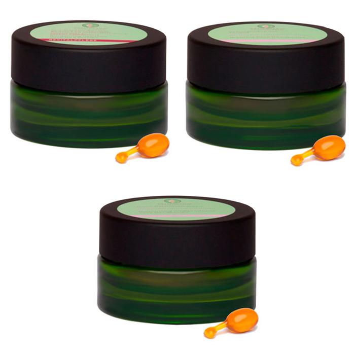 Купить Primavera Life Oil Capsules