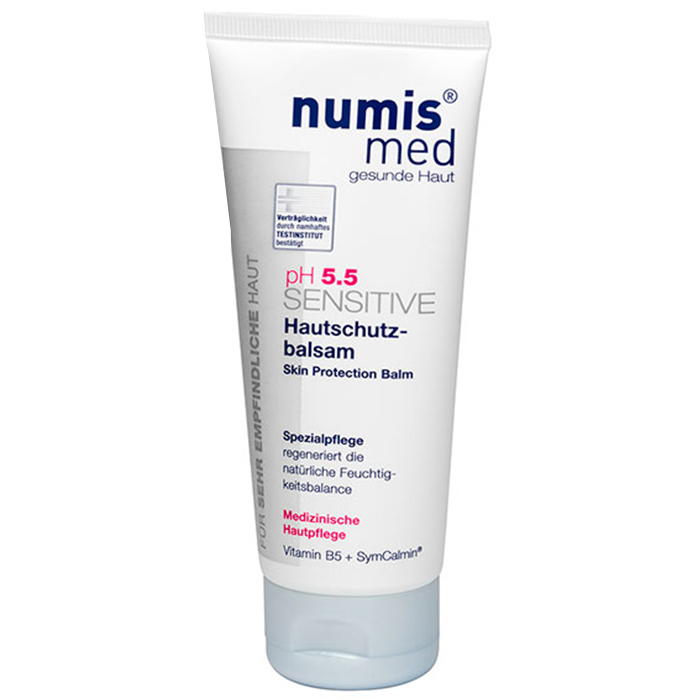 Numis Med Sensitive Skin Protection Balm фото