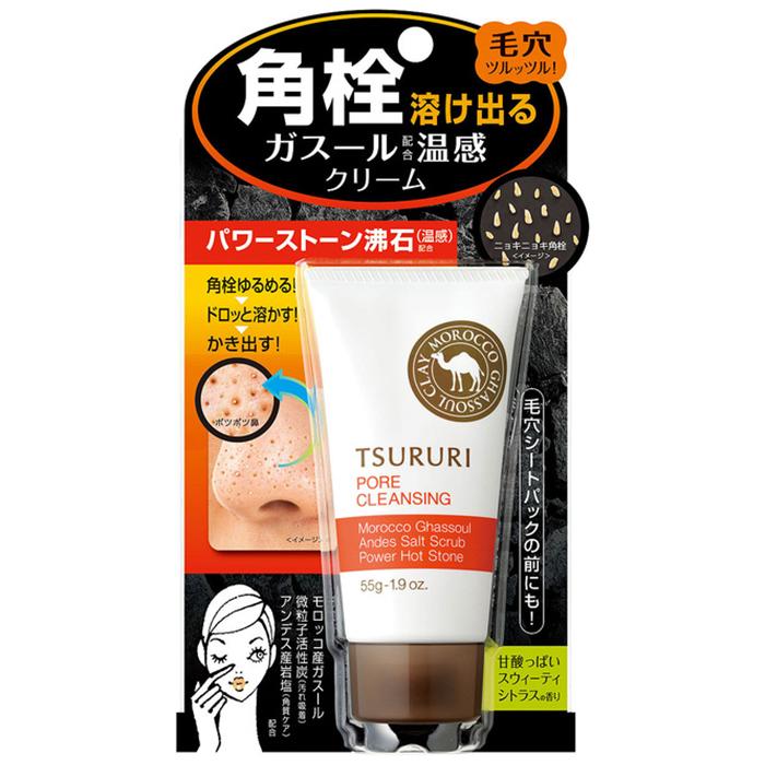 Купить BCL c Tsururi