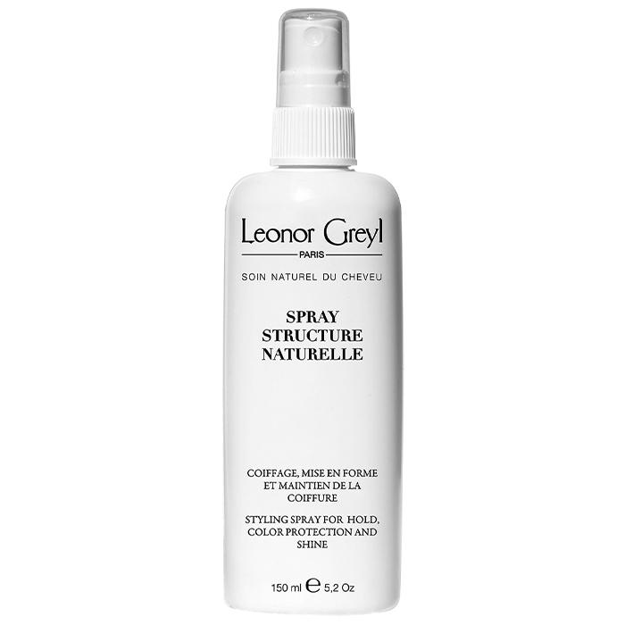 Leonor Greyl Structure Naturelle Spray.