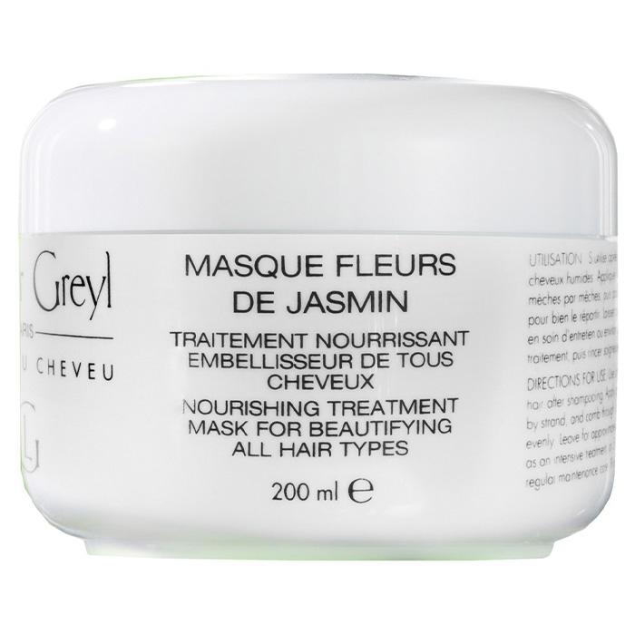 Купить Leonor Greyl Masque Fleurs De Jasmin
