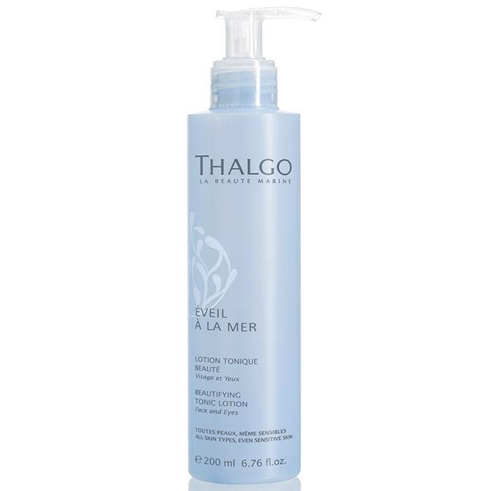 Thalgo Beautifying Tonic Lotion фото