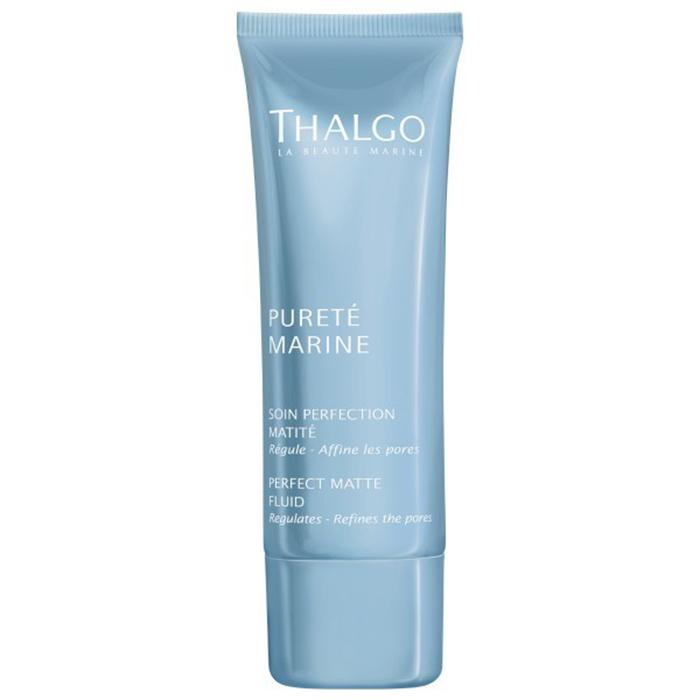 Thalgo Perfect Matte Fluid фото