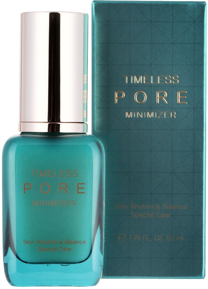 Tony Moly Timeless Pore Minimizer