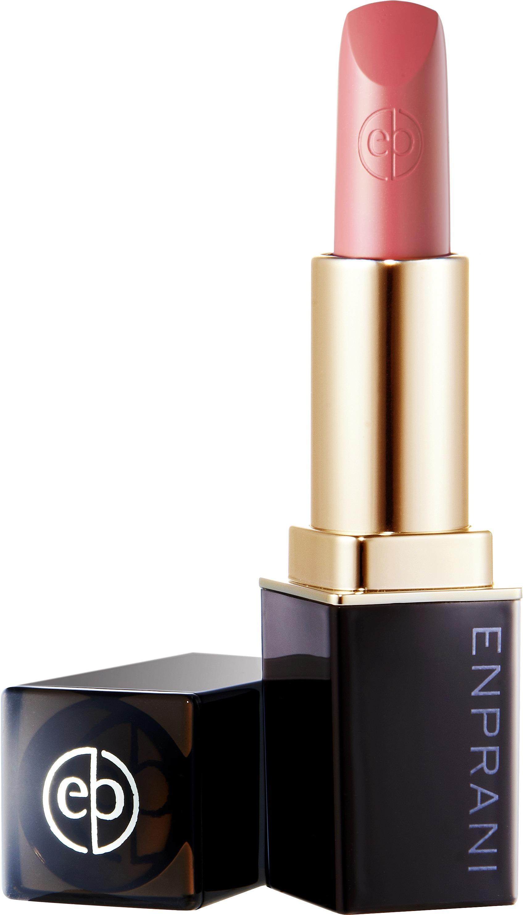 Увлажняющая помада «Нежное сияние» Enprani Delicate Luminous Lipstick