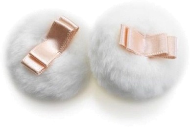 The Face Shop Daily Beauty Tools Pastel Cushion