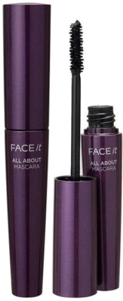 The Face Shop Face It All About