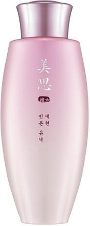 Missha Misa Yei Hyun Emulsion фото