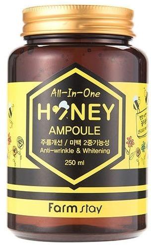 FarmStay AllinOne Honey Ampoule