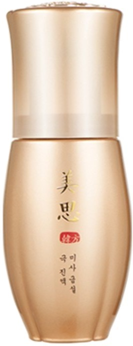 Missha Geum Sul Rejuvenating Essence
