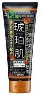 Yamano Kohaku Hada Cleansing Face Wash
