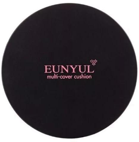 Eunyul Multi Cover Cushion