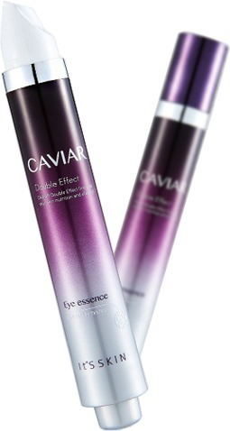 Its Skin Caviar Double Effect Eye Essence фото